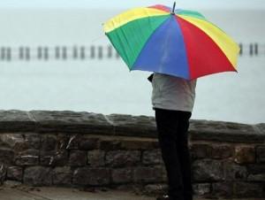 Previsioni Meteo Estate 2013: per l'esperto pericolo di un anno senza estate