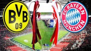 Finale Champions League 2013: Borussia-Bayern, formazioni, quote e diretta TV