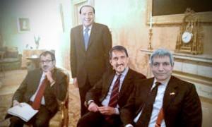 """Beppe Grillo scrive nel suo blog: """"L'elettore non conta nulla"""""""