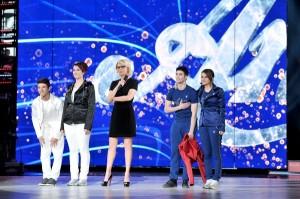 Amici 12 Serale: semifinale 26 maggio 2013, eliminati, ospiti e finalisti [riassunto]