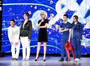 Amici 2013 Serale: anticipazioni puntata finale 1 giugno [ospiti e vincitore]