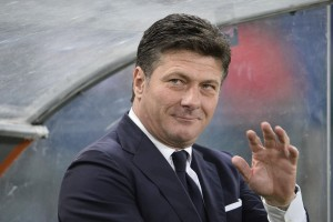 Calciomercato allenatori, Inter:  Mazzarri è ufficiale, esonerato Stramaccioni