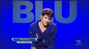 Amici 2013, puntata del 21 maggio: sorprese per Moreno e Nicolò