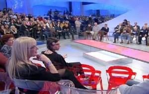 Uomini e Donne news: anticipazioni puntata di oggi 23 maggio 2013 [Trono Over]
