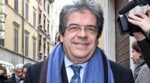Enzo Bianco è il nuovo sindaco di Catania, eletto al primo turno