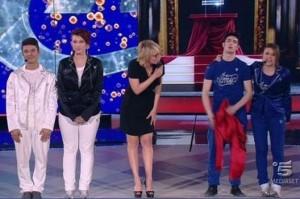 Amici 2013 Serale, anticipazioni finale 1 giugno: gli ospiti della puntata