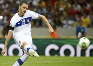 Spagna-Italia 0-0, ma le 'Furie Rosse' vincono ai rigori e accedono alla finale di Confederations Cup