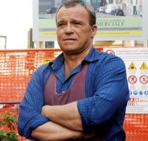 I Cesaroni 6, anticipazioni: anche Claudio Amendola abbandona il cast