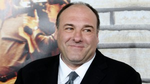 James Gandolfini muore a 51 anni, era Tony Soprano della famosa serie TV