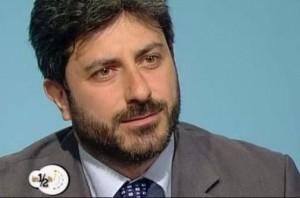 """Roberto Fico del M5S alla Vigilanza RAI: """"rinuncio ai 27mila euro dell'indennità"""""""