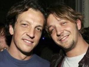 """Silvio Muccino risponde al fratello Gabriele: """"hai uno spirito autodistruttivo!"""""""