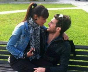 Uomini e Donne news, anticipazioni oggi 26 luglio 2013: Andrea furioso con Claudia