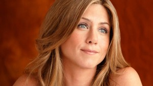 Jennifer Aniston distrutta da un Big Mac del McDonald's