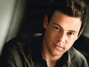 Cory Monteith, la star di Glee, muore a 31 anni