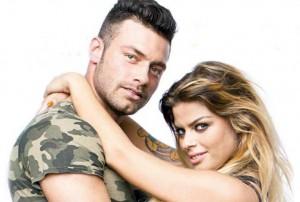 Uomini e Donne news, anticipazioni oggi 15 luglio 2013: Eugenio e Francesca...