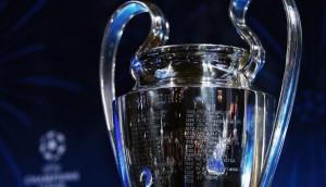 Champions League 2013-14, diretta live sorteggio: Milan e Juve in seconda fascia, Napoli in quarta