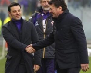 Inter-Fiorentina: formazioni ufficiali, quote e diretta live (Serie A 2013-14)