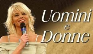 Uomini e Donne anticipazioni: puntata 19 settembre 2013 (Trono Over)