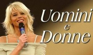 Uomini e Donne anticipazioni: puntata del 4 ottobre 2013 (Trono Classico)