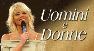 Uomini e Donne anticipazioni: puntata 23 ottobre 2013 (Trono Over)