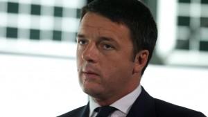 Primarie Pd, voto dei circoli: vince Matteo Renzi con il 46,7% delle preferenze