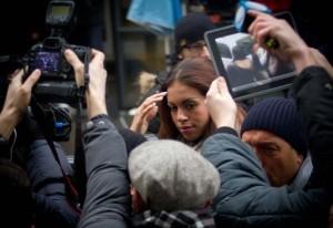 """Processo Ruby, i giudici: """"Berlusconi ci fece sesso sapendo che era minorenne"""""""