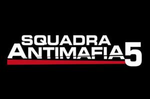 Squadra Antimafia 5: riassunto ultima e decima puntata del 18 novembre 2013