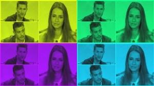 Uomini e Donne news: anticipazioni nuova puntata registrata del Trono Classico 2013/14