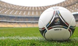Calcioscommesse: indagati anche Gattuso e Brocchi