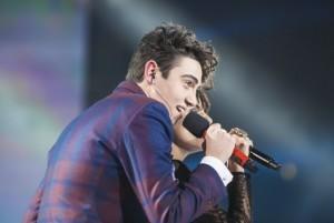 """X Factor 7, vincitore Michele Bravi: """"Ho rifiutato Sanremo"""""""