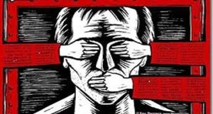 Italia al 70simo posto nel Mondo per la libertà di stampa