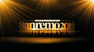 Festival di Sanremo 2014: ecco la lista dei 14 big in gara