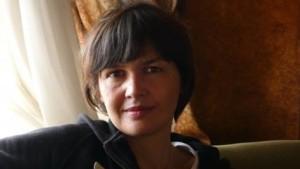 Trovata morta Christiane Seganfreddo, l'insegnante scomparsa di Aosta