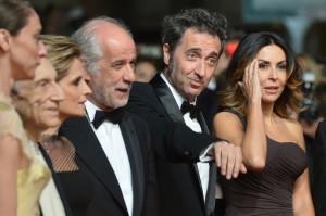 Oscar a 'La Grande Bellezza', Sorrentino dedica vittoria a Maradona
