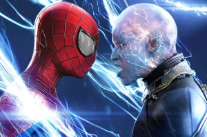 The Amazing Spider-Man 2 al cinema dal 23 aprile 2014