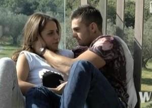 Uomini e Donne: Anna ed Emanuele si sono lasciati, ecco tutti i dettagli