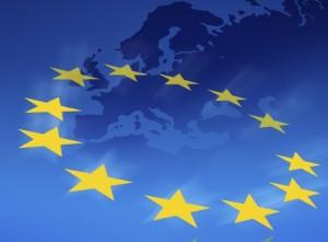 Elezioni Europee 2014, i dati ufficiali: PD 40,8%, M5S 21,2%, FI 16,8%