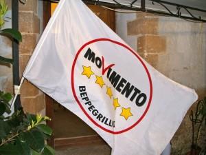 Movimento 5 Stelle: candidati per Sicilia e Sardegna [Europee 2014]