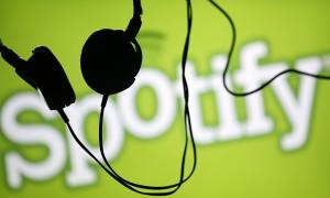 Spotify raggiunge 40milioni di utenti, Eminem il più ascoltato