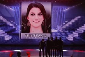 Amici 13: vince Deborah Iurato, secondi i Dear Jack