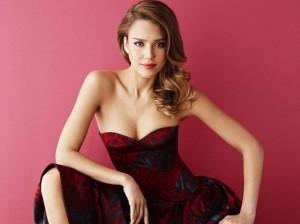 Jessica Alba rivela il perché non accetta scene di nudo