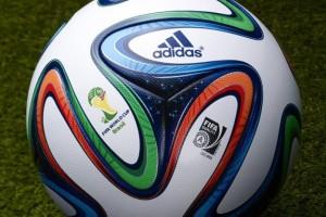 Mondiali Brasile 2014: orari e partite pragrammazione Rai