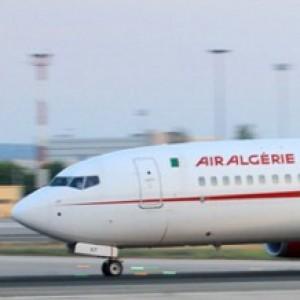 Aereo algerino, un drone francese ha localizzato il relitto nel Mali