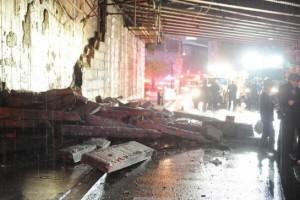 Crollo-facciata-del-ponte-di-Brooklyn
