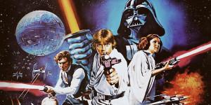 Star Wars 7, sul web apparse alcune indiscrezioni sulla trama