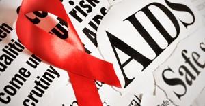 Aids è allarme: 18 milioni non sanno di averlo contratto