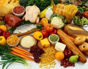 Alimenti biologici: minore rischio di tumori e altre malattie