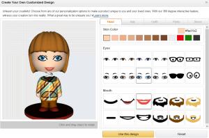 Amazon si specializzerà sul business delle stampanti 3D