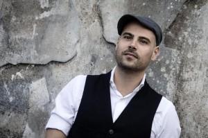 """""""Gomorra La serie"""" 2, Marco D'Amore (Ciro) rivela quando inizieranno le riprese"""