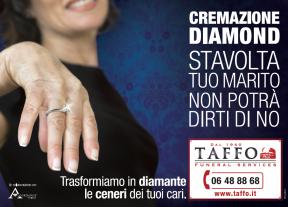 cremazione-diamond-Taffo